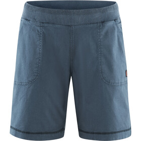 Red Chili Nona Short Femme, deep blue